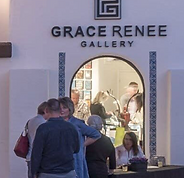 Gace Renee 2.png