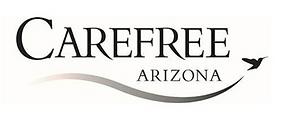 Carefree Logo.png