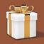 gift box final.tiff