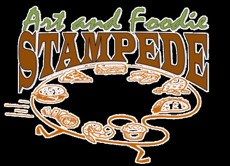Stampege%2520pic%2520logo_edited_edited.