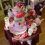 English Rose Tea Room.png