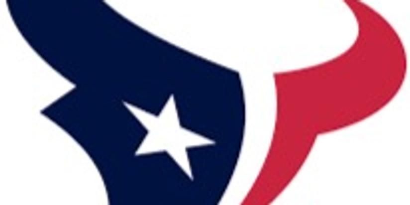 Game 3 vs. Texans