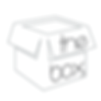 the_box_LLC.png
