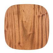 sapele-wood-table-top.jpg