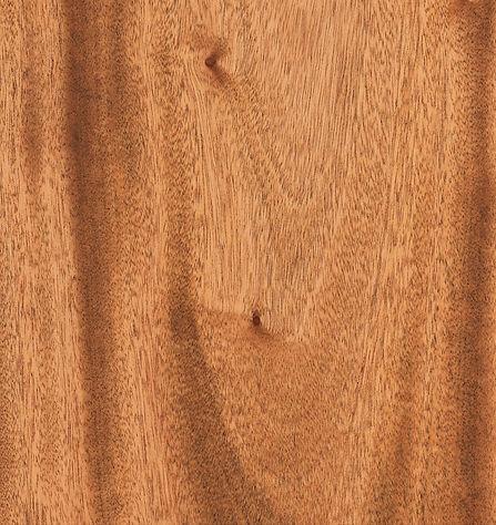 Sapele_Wood_Close_Up.jpg