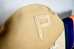 Pensole
