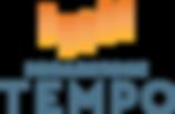 Broadstone_Tempo_Logo.png