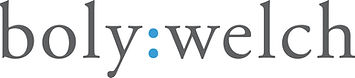 BolyWelch_Logo.jpg