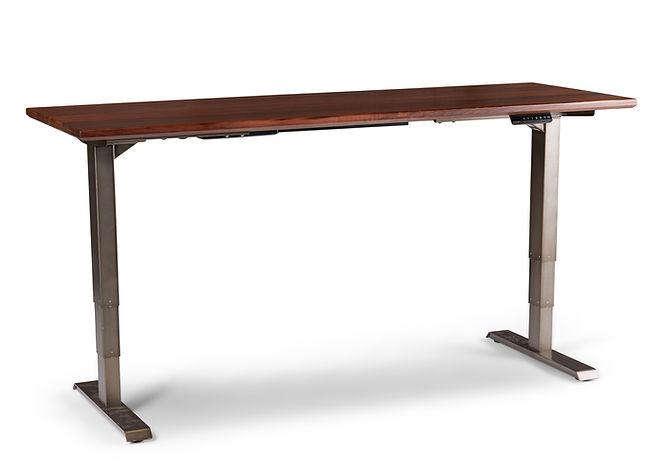PDXoriginals_Executive_Sit_Stand_Desk_Or