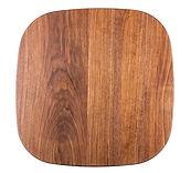 PDXoriginals_Oregon_Black_Walnut_Table.j