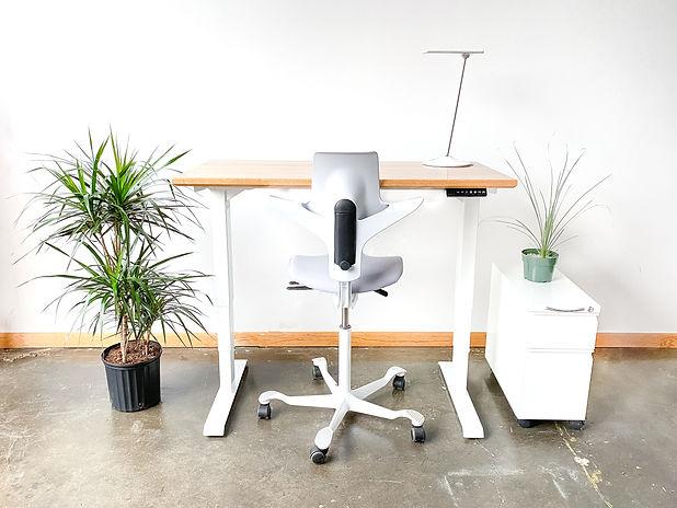 PDXoriginals_White_Oak_Sit_Stand_Desk_HA