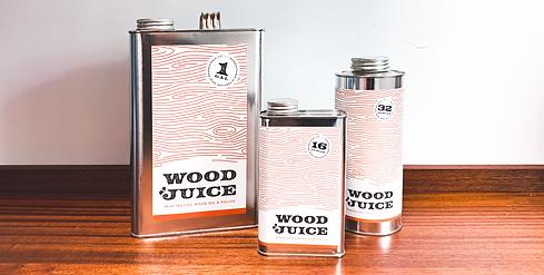 PDXoriginals_WoodJuice_Wood_Penetrating_