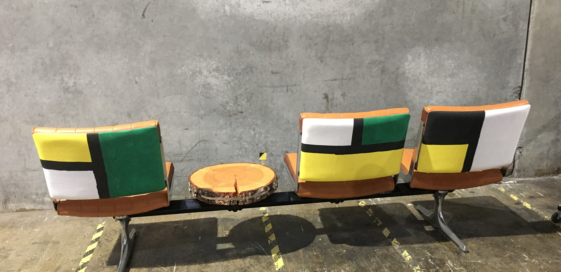 PDXoriginals_TimbersArmy_Airport_Bench_T