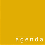 Agenda_PDX Originals_partners.png