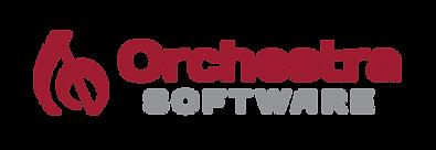 Orchestra-Software-Long-logo.png