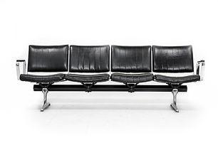 black-vinyl-4-seat-front.jpg