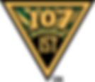 Timbers Army Logo.png