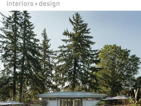PDXoriginals Feature in Luxe Magazie