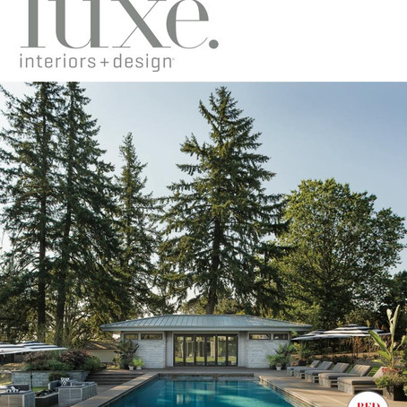 PDXoriginals Feature in Luxe Magazie