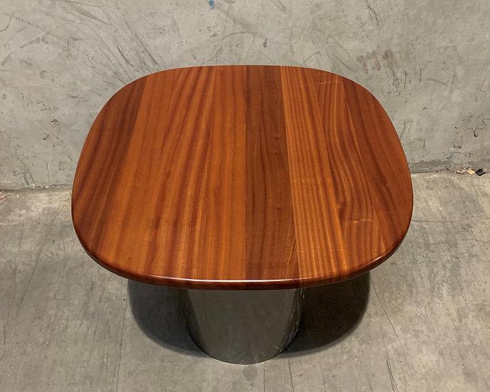 PDXoriginals Sapele Wood Table Top