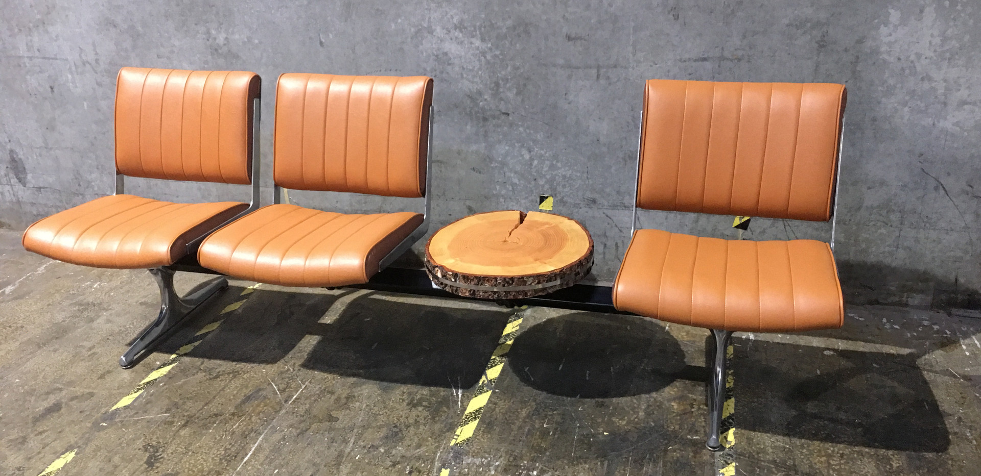 PDXoriginals_TimbersArmy_Airport_Bench_A