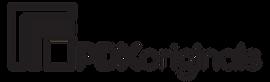 PDX_Originals_Logo_Lockup_Primary_Black_