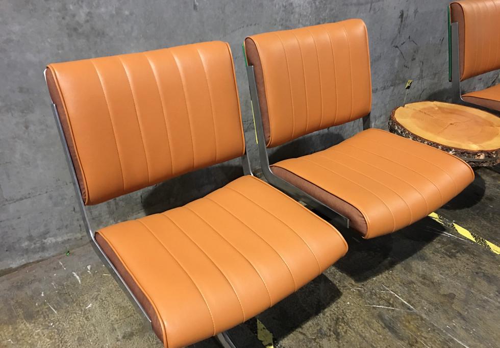 PDXoriginals_TimbersArmy_Airport_Bench_C