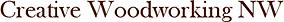 Creative_Woodworking_PDX Originals_partn