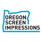 Oregon_Screen_Impressions_Logo.png