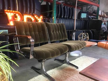 KGW visit the PDXoriginals Warehouse