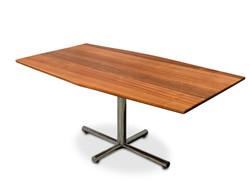 PDXoriginals_Sapele_Dining_Table_Vintage