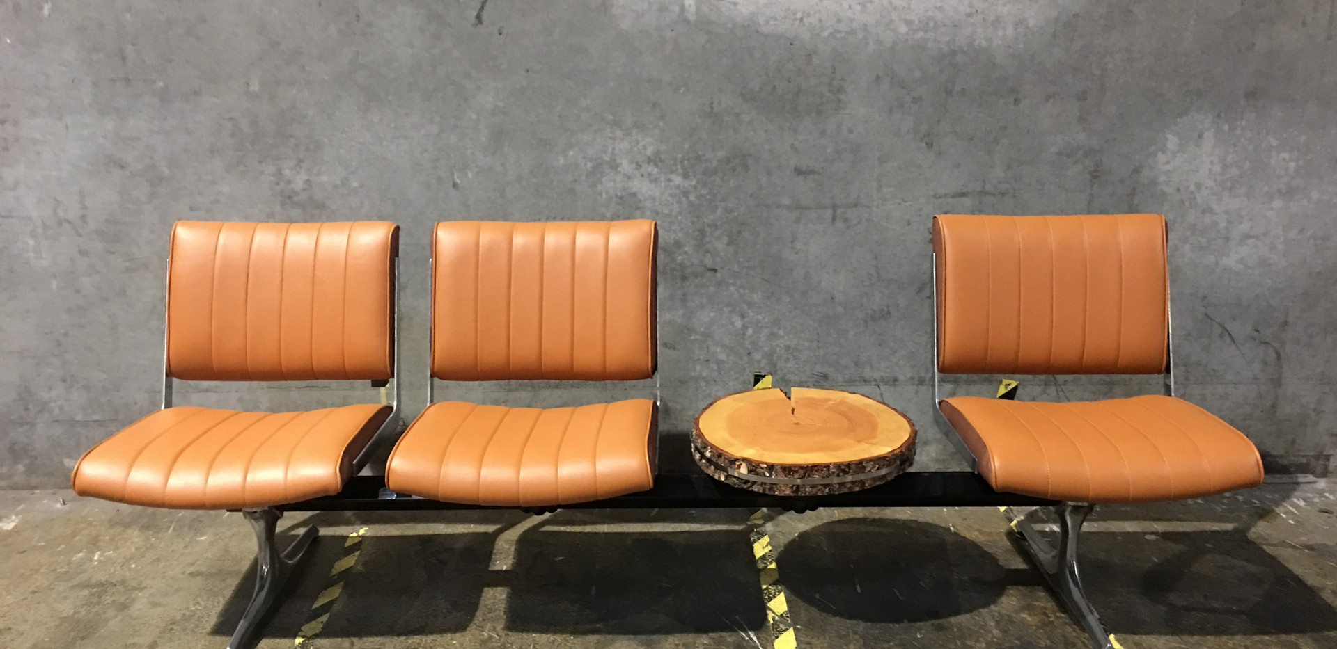 PDXoriginals_TimbersArmy_Airport_Bench_F