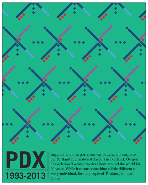 PDXoriginals