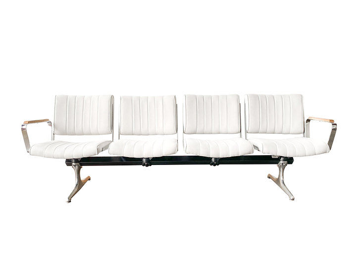 Bridgetown Studio Sofa - Herman Miller Whisper