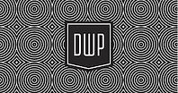 Design Week Prtland Logo and PDXoriginals