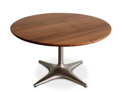 Brody_Mid_Century_Dining_Table_Sapele_To