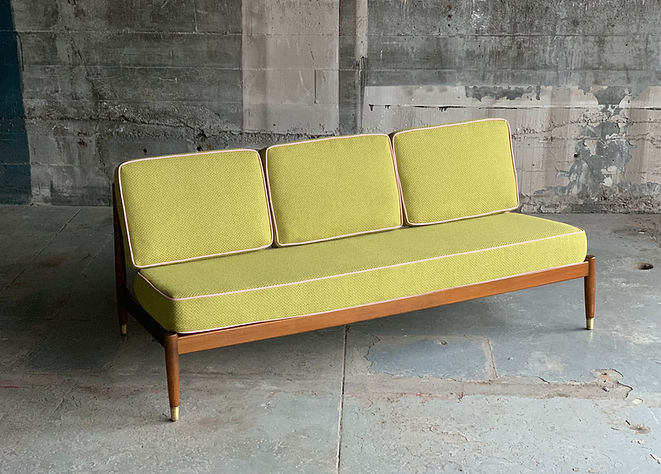 PDXoriginals_Dux_Danish_Mid_Century_Sofa