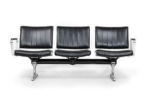 black-vinyl-3-seat-front.jpg