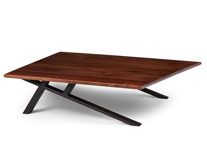 PDXoriginals_Cascades_Coffee_Table_Orego
