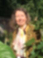 Christina van T.JPG