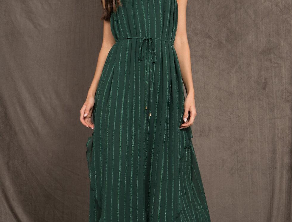 Strummer Dress