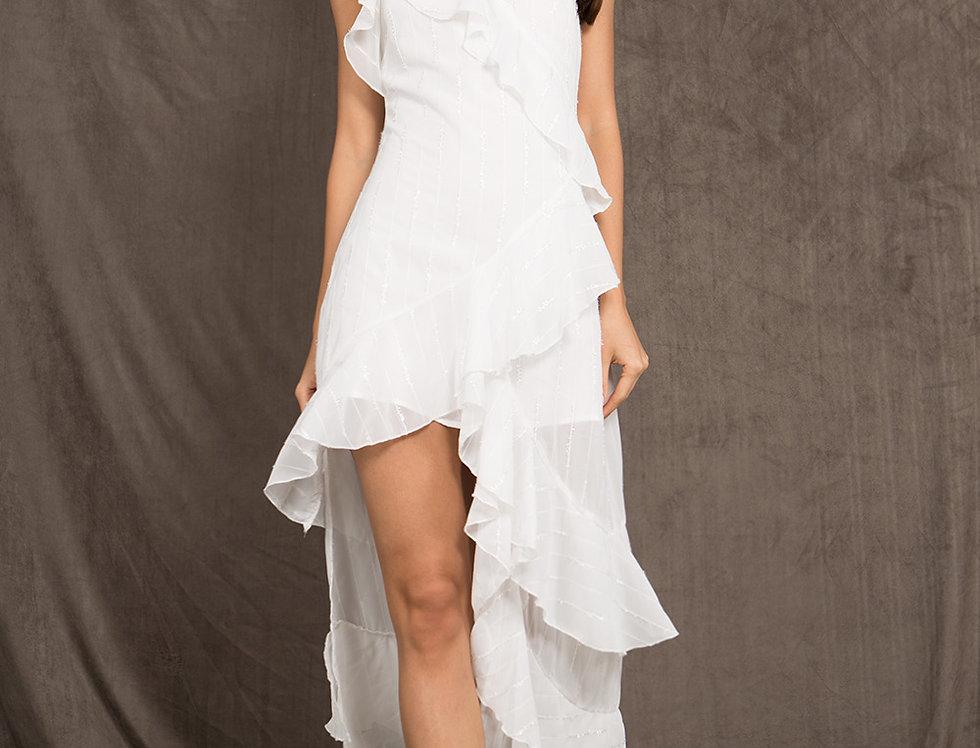 Oregon Dress