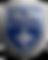 RMI_TMG_Logo_-016877.png
