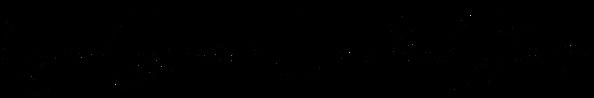 LoganSquare CreativeStudio BLACK.png