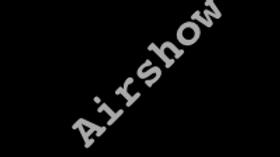"""Airshow"""