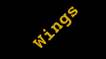 """""""Wings"""" Investment Bundle"""