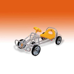 Art. 1808 Super Karting