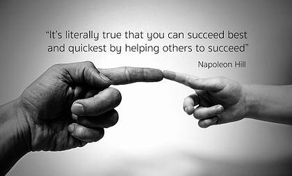team-spirit-quotes-nice-team-building-quotes-and-team-spirit.jpg