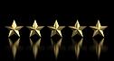 5 star real estate broker, Michael N. Todaro, Bergen County, Franklin Lakes, Ramsey, Wyckoff, Garfield, Lodi, Saddle Brook, Saddle River, Waldwick