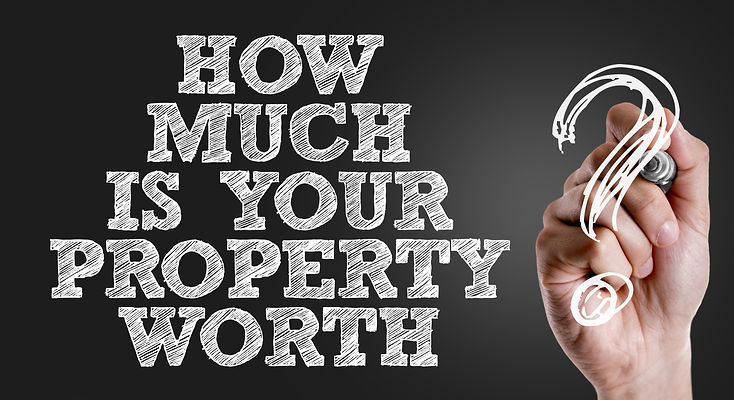 How much is your home worth? Home Value, Home values, Bergen County, Ramsey, Wyckoff, Garfield, Lodi, Saddle Brook, Saddle River, Franklin Lakes, Mahwah, Waldwick, Allendale, Ridgewood, Glen Rock, Paramus, New Jersey , CMA, property value